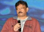 Ram Gopal Varma Speaks About Director Siddhartha Thotholu