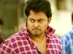 Paruchuri Venkateshwar Rao About Tanish Rangu Pre Release