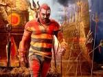 Raghava Lawrence Kanchana 3 Release Date Fixed