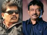 Ram Gopal Varma Satires On 2 0 Movie Director Shankar