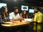 Sai Dharam Tej S Chitralahari Movie Shoot Started
