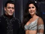 Karan Johar Asks Varun Dhawan If Katrina Kaif Should Marry Salman Khan