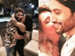 Samantha Akkineni Shares Lovely Photo With Naga Chaitanya Akkineni