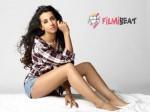 Weeks After Metoo Claim Sanjjanaa Galrani Apologises Director