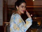 Sara Ali Khan I Want Date Kartik Aaryan