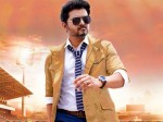 Sarkar Usa Premiere Show Collections