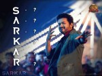 Sarkar Pre Release Business Full Details