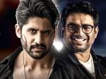 Naga Chaitanya S Savyasachi Movie Pre Release Review