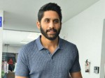 Rana Ask Funny Questions Naga Chaitanya