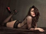 Shama Sikander Hot Poses Goes Viral