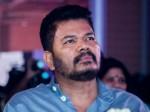 Dulquer Salmaan Will Play Key Role Shankar Bharateeyudu