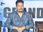 Shankar Kickstarts The Shooting Kamal Starrer Indian 2 From This Date