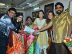 Sensational Singer Baby Falicitated Ex Mla T Venkat Rao
