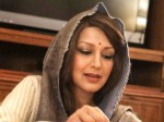 Sonali Bendre Pens Emotional Note Goldie Behl