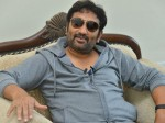 Srinu Vaitla About Amar Akbar Anthony Movie