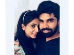 Rajamouli S Son Ss Karthikeya Wedding Date Fixed