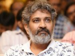 Ss Rajamouli Super Answers Puttur College Students Questions