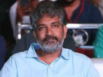 Director Ss Rajamouli Gives Shocking Answer A Student Question