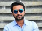 Suriya Director Hari Going Work Together Again