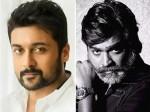 Cyclone Gaja Actors Suriya Vijay Sethupathi Vishal Contributes Funds