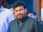 Sye Raa Chiranjeevi Direction Hot Topic