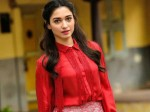 Tamannaah Bhatia About Next Enti Love Sex Are Real