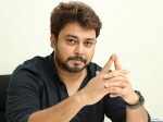 Bigg Boss2 Tanish About Rangu Movie