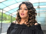 Rakhi Sawant Tanushree Dutta Had Lesbian I Have Proof