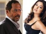 Tanushree Dutta Nana Patekar Case Daisy Shah Records Statement At Police Station