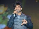 Vijay Deverakonda Speech At Taxiwaala Pre Release Event