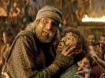 Thugs Hindustan 6 Days Box Office Collection