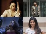 Trending Articles Balayya Request Mahesh Babu