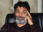 Wizard Words Trivikram Srinivas Birth Day Special
