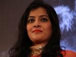 Varalaxmi Sarathkumar Sensational Comments On Marriage