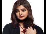 Banglore Cab Driver Shocks Singer Vasundhara Das