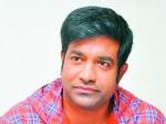 Vennela Kishore Indian