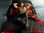 Vijay Devarakonda Tweets About Taxiwala Movie