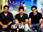 Husharu Movie Song Released Vijay Deverakonda