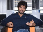 Vijay Deverakonda Nota Movie Flopped Because Of