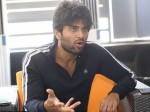 Vijay Deverakonda Then I Was Almost Decided Quit Movies