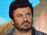 No Replacement Vikas Bahl As The Director Hrithik Roshan Starrer