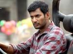 Chennai Women Alleges Vishal Sexual Affair