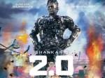 Movie Day 2 Collection Rajinikanth Film Heading Towards Rs 200 Mark