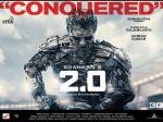 Movie Crossed The 5 Million Mark At Us Box Office