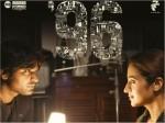Tammareddy Bharadwaj Review About 96 Movie