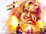 Abdul Kalam Biopic With Anil Kapoor