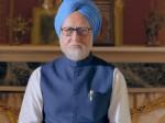 Madhya Pradesh May Ban The Accidental Prime Minister