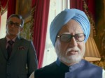 Accidental Prime Minister Trailer Released