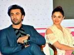 Alia Bhatt Ranbir Kapoor Are Love Says Mahesh Bhatt