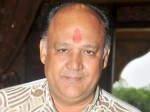 Actor Alok Nath Goes Missing